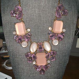 Kate Spade Necklace & Earrings